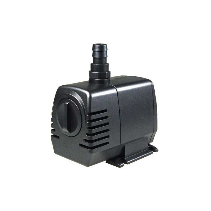 Reefe Pond & Water Fountain Pump 240V - 2400LPH - Max 2.4m