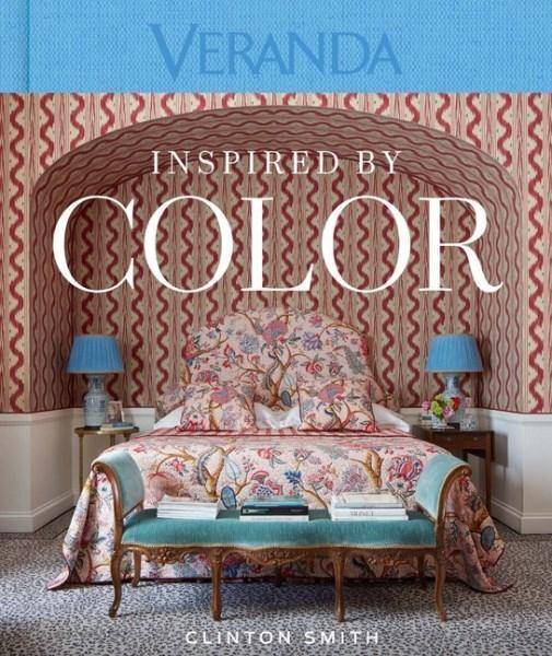 Veranda Inspired by Color - Hamptons Home {product_type] Hamptons style Furniture