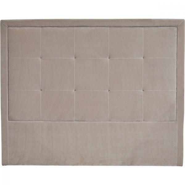 Furniture - Fallon Headboard – King 165 Cm H