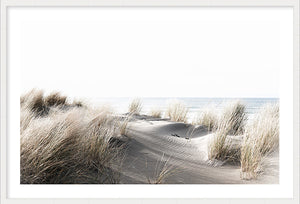 By The Dunes #3