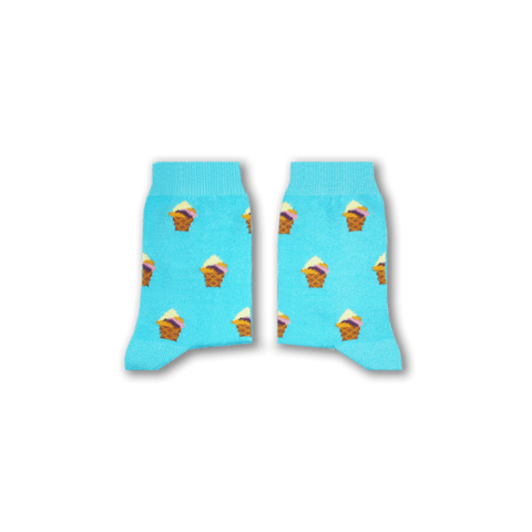 Booza Kids' Socks