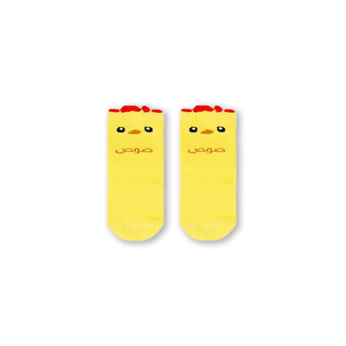 Chick Socks - Fouxx.com