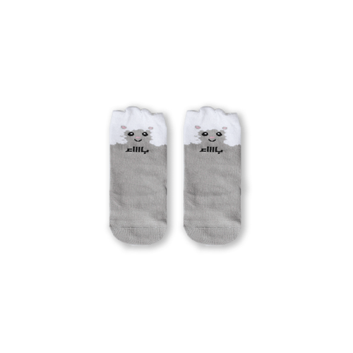 Sheep Socks - Fouxx.com