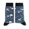 Travel Socks - Fouxx.com