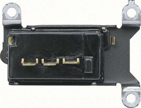 69 CAMARO 69-71 CHEVELLE EL CAMINO NOVA WINDSHIELD WIPER SWITCH