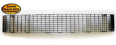 67 CAMARO RALLYSPORT RS GRILLE 1967 - TOP QUALITY REPRO - MUST SEE