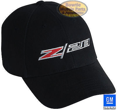 2016 2015 2014 2012 2013 CAMARO Z/28 Z28 CAP HAT EMBROIDERED 67 68 69 70 71 72