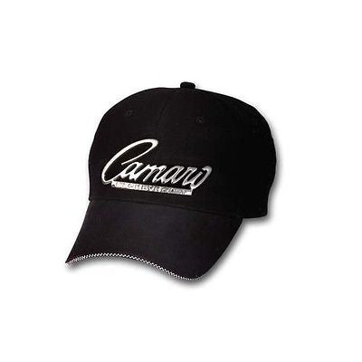 67 68 69 70 71 72 73 02 2010 2011 2012 LIQUID METAL CAMARO BY CHEVROLET CAP HAT