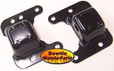 68 69 70 70 71 72 CHEVELLE EL CAMINO ENGINE FRAME MOUNT