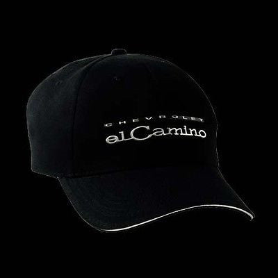 58 59 64 65 66 67 68 69 70 71 72 73 74 81 82 83 LIQUID METAL EL CAMINO CAP HAT