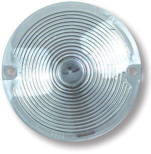 1967 CAMARO STANDARD PARKING LIGHT LENS