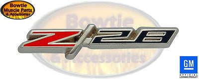 2015 2013 2014 CAMARO Z/28 CAP HAT LAPEL PIN 67 68 69 GREAT GIFT 78 79 84 70 91
