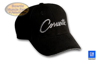 58 59 63 64 65 66 67 68 69 70 71 74 75 94 95 96 LIQUID METAL CORVETTE CAP HAT