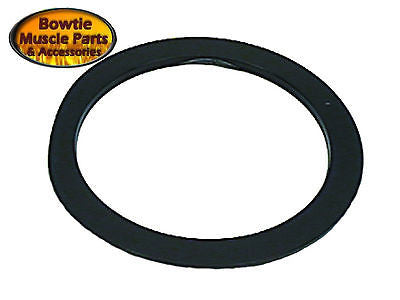 69 CAMARO COWL INDUCTION AIR CLEANER FLANGE 302 350 396 427 SS Z28 SEE VIDEO