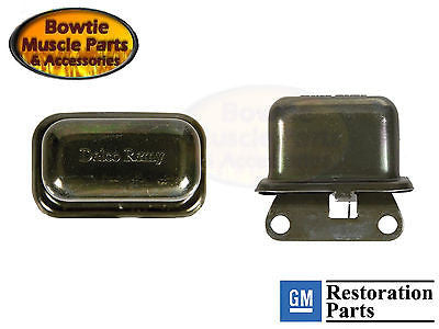 67 1967 CAMARO RS RALLYSPORT HEADLAMP HEADLIGHT RELAY - EXCELLENT QUALITY
