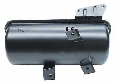 1968 68 Camaro RS Vacuum Tank Reservoir Canister rallysport Z28 SS NEW!