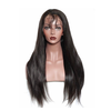 Full Lace Wig - Virgin Hair