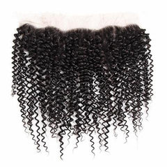 HD Virgin Hair Lace Frontals