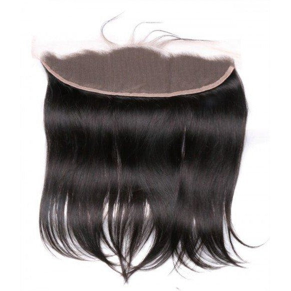 Virgin Brazilian Lace Frontals