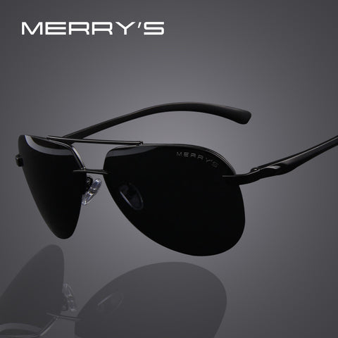 Men's Driving Sunglasses
