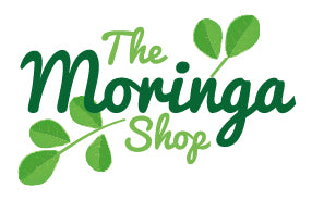 The Moringa Shop