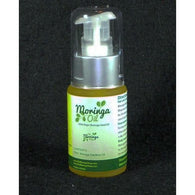 Moringa Oil 30 ml 30% off was $22.50 now only $15.75