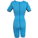 SLIMMING BODY SUIT SMART SHAPERS
