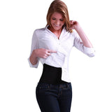 SLIMMING VEST SMART SHAPERS