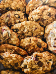 Trail Mix Cookie (1-Dozen)