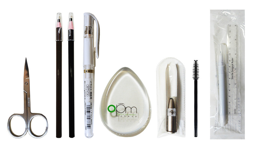 OPM® - Accessories