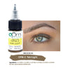 OPM-2 Fair/Light (Eyebrow Pigment)