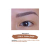 OPM-3 Golden Beige (Eyebrow Pigment)