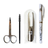 Permanent Makeup Technician Accessories Set #1