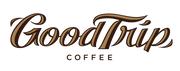 Good Trip Coffee