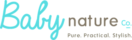 BabynatureCo Best Baby Store Singapore
