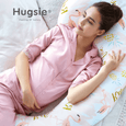 HUGSIE® Comfort Series Bundle Deal | Awesome Mommy!