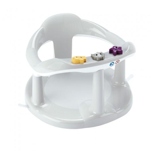 Thermobaby Aquababy Bath Ring