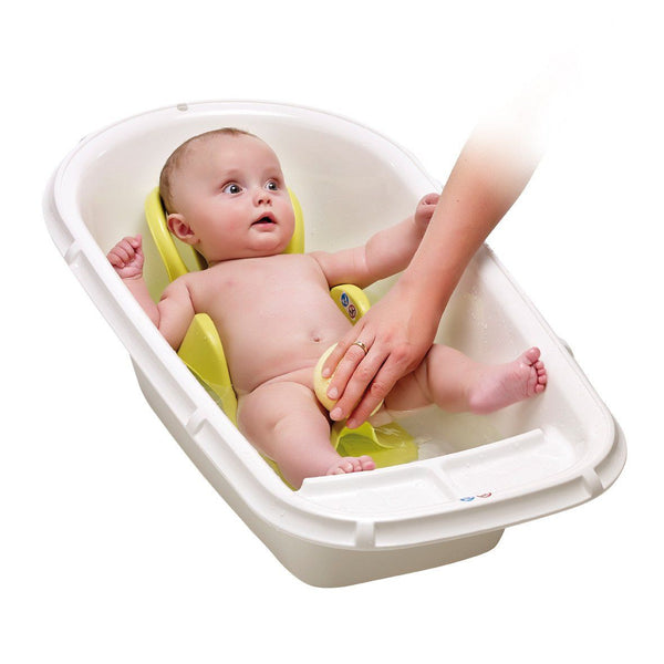 Thermobaby Daphné Bath Seat