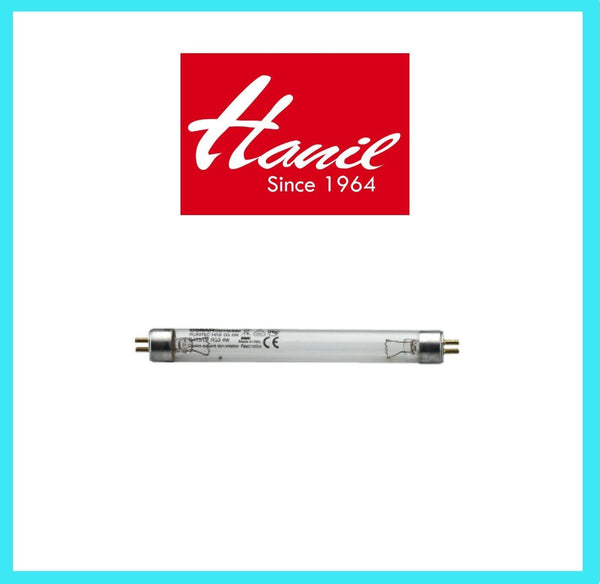 Hanil UV lamp