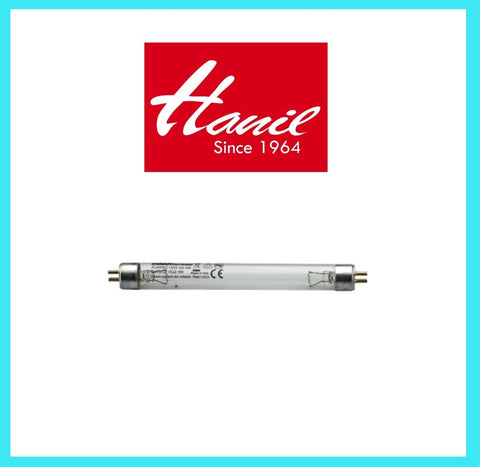 Hanil OSRAM UV Lamp (Made in Italy)