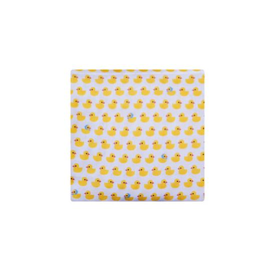 Swaddle Blanket - Baby Duck