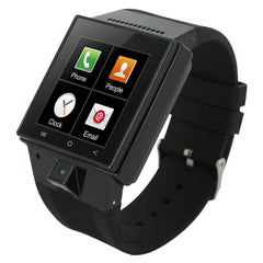 ZGPAX S55 Smart Watch Phone