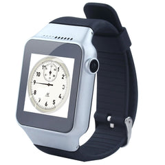 ZGPAX S39 GSM Smart Watch Phone