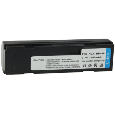 NP-100 Battery for FUJI Digital Camera