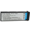 Pro 14n Battery for KODAK Digital Camera