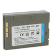 BN-V114U Battery for JVC Digital Camera
