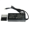 ACK-DC60 Camera AC Power Adapter with ACK-DC60 Batteries for Canon A3100, A3200, A3300(Black)