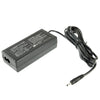 CA-PS800 / PS200 Replacement AC Power Adapter for Canon Powershot A100 / A200 / SX100IS / A700IS / E1 / SX120(Black)