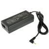 DMW-AC1 / VSK0325 Replacement AC Power Adapter for Panasonic EOS D60 /Optura 10 /100MC / 200MC(Black)   Lead Time: 1~3 Days.