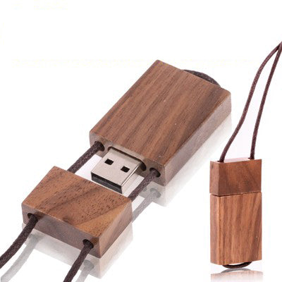 8 GB Wood Material Series USB Flash Disk   Lead Time: 2~5 Days.